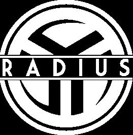radius_vintage_transparent